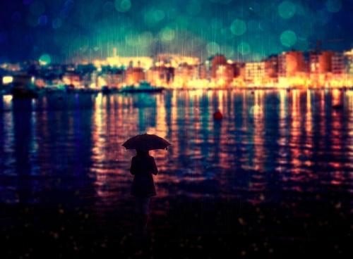 city_of_lights_by_kokoszkaa-d6u78nw