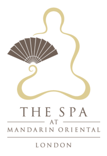 london-spa-logo