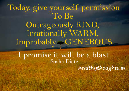 thought-for-the-day-be-kind-warm-generous-good-day-to-you