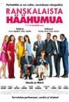 Ranskalaista_haahumua_99